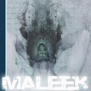 MALEEK – Entrevista – 29/03/10
