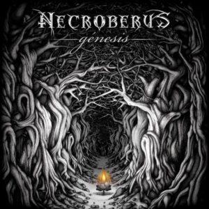 necroberus08