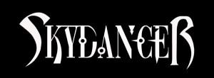 skydancer04