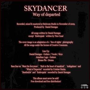 skydancer07