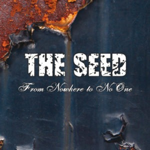 theseed01