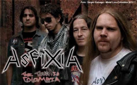 asfixia02