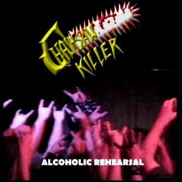 chainsawkiller01