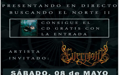 I SOUL OF METAL 2010 – Miranda de Ebro – 10/04/10