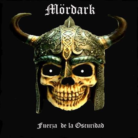 mordark10