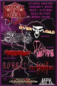 rockinria01