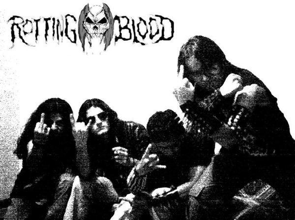 rottingblood01
