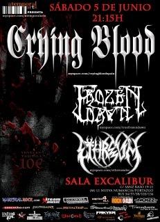 cryingblood30
