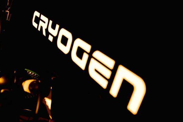 cryogen17