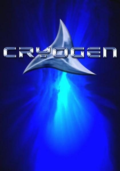 cryogen18