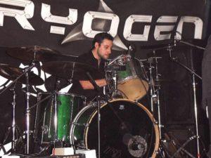cryogen22