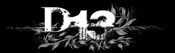 d1318