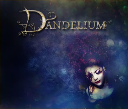 DANDELIUM – My Downfall, 2010