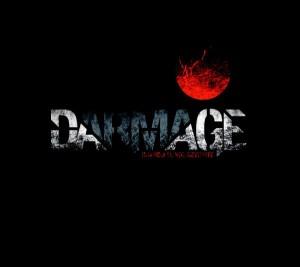 darmage01