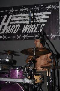 hardwires12
