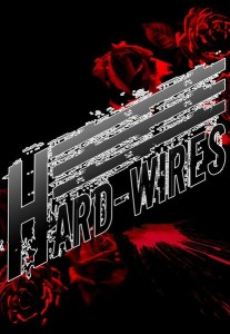 hardwires14