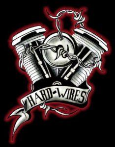 hardwires24