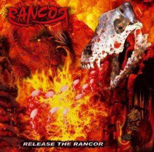 rancor01