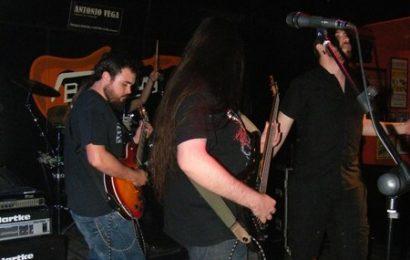 ATSPHEAR + SURU – Guadalajara – 11/06/10