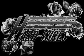 hardwires30