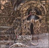 hestia03