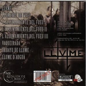 llvme02