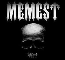 memest01