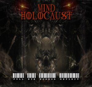 mindholocaust09