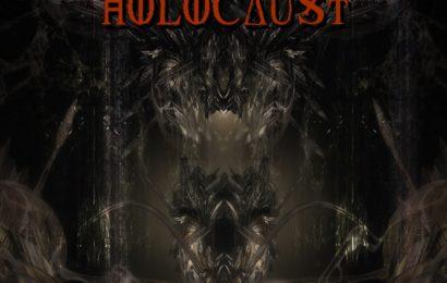 MIND HOLOCAUST:  brutalidad a baldazos (Demo 2010)
