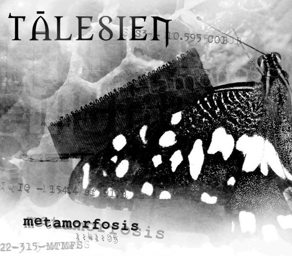 talesien45