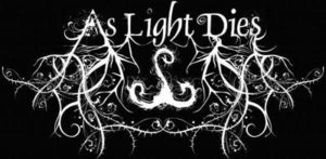 aslightdies13