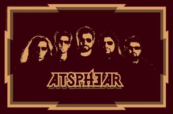 atsphear12