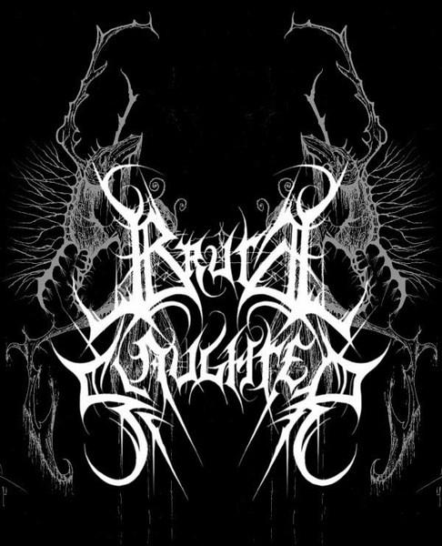 brutalslaughter01
