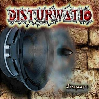 distuwatio04