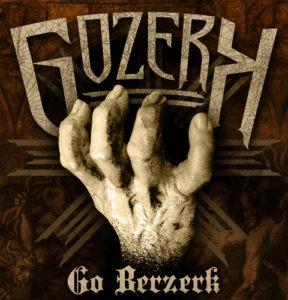 gozerk10