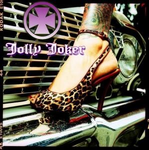jollyjoker01