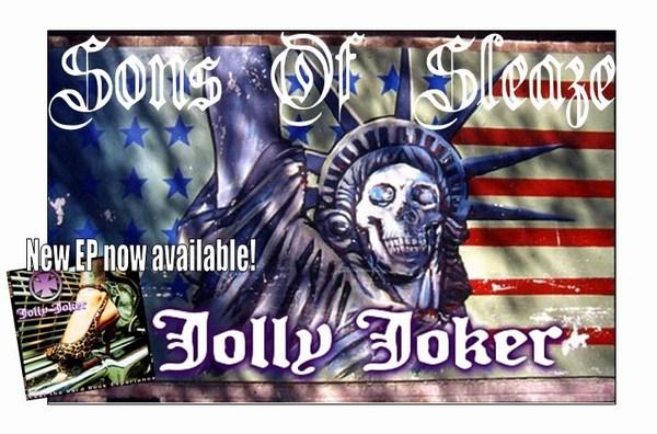 jollyjoker02