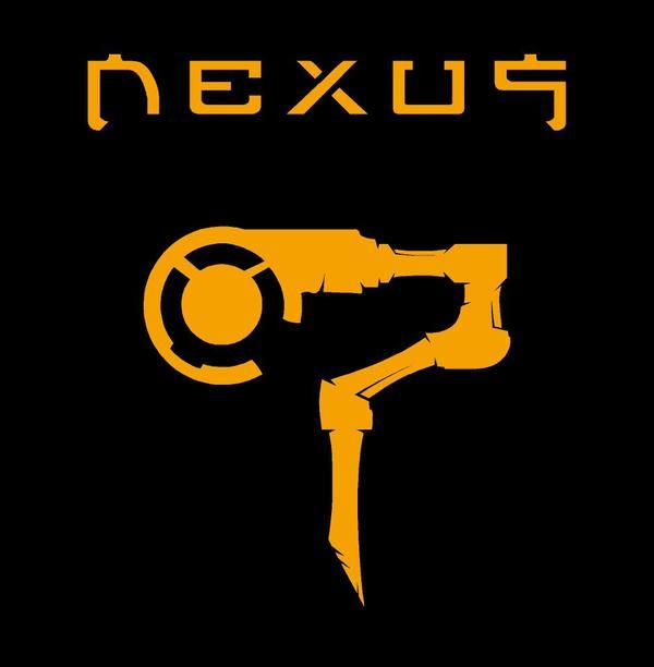 nexus01