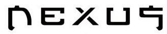 NEXUS – Entrevista – 01/08/10