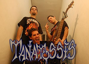 tanatossis20