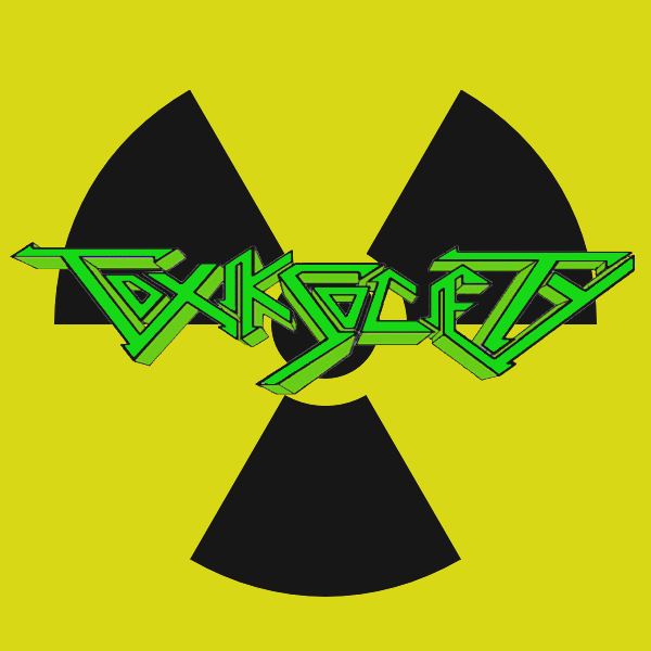 TOXIC SOCIETY – Se Busca 2º guitarrista