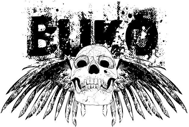 buko01