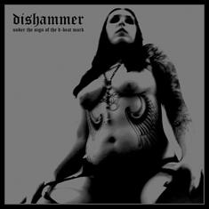 dishammer01
