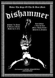 dishammer02