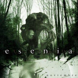 esenia01