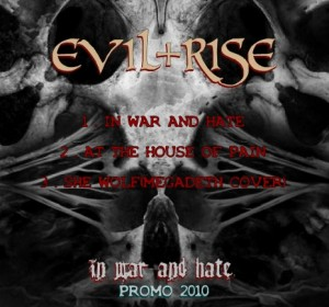 evilrise01