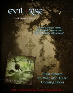 evilrise02