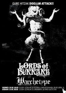 lordsofbukkake04