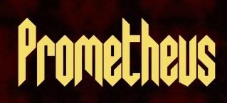 prometheus06