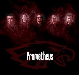 prometheus07